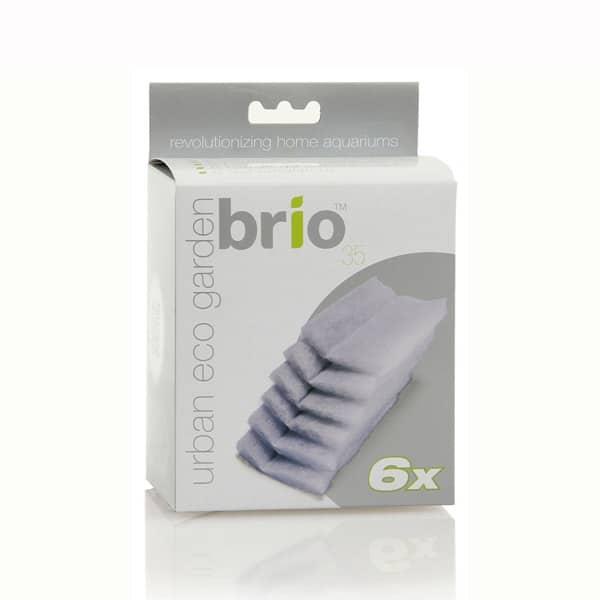 Brio35 Ersatz filter schwamm 205589