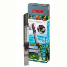 EHEIM Quick Vacpro schlammabsauger 207381