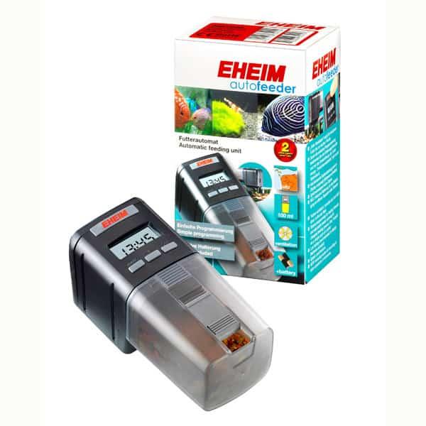 EHEIM autofeeder futterautomat 207380