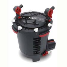 Fluval Aussenfilter FX6 1500L 41Watt
