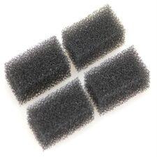 Innenfilter filterschwamm bf in 300 4 stueck