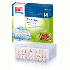 Innenfilter juwel phorax bioflow m