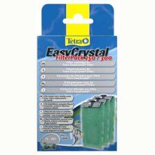 Tetra easycrystal filter pack 250 300