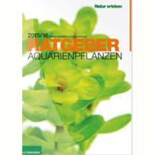 Tetra ratgeber aquariumpflanzen