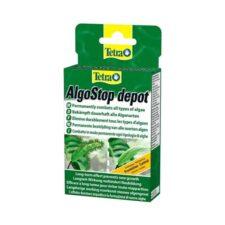 algostop tetra anti algen bildung