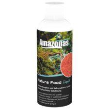 amazonas artemia nauplien liquid