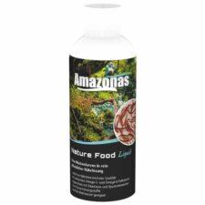 amazonas rote mueckenlarven liquid
