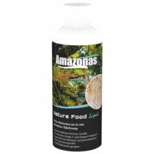 amazonas weisse mueckenlarven liqui