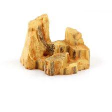 aqua terra dekor stein mountain
