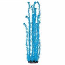 aquarium deko fantasy plant plant lp 30cm.jpg