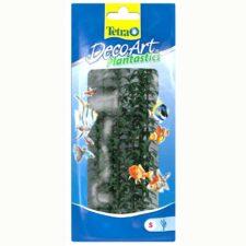 aquarium deko tetra plantastics plus hygrophila size 1 15cm