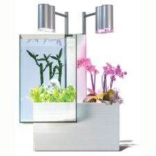 aquarium designer brio biotop 205585