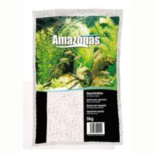 aquarium edelquarzkies weiss aquarium 2 4mm