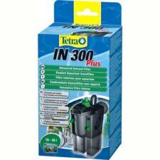 aquarium filter tetra in 300 innenfilter 200 400l h