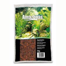 aquarium quarzkies afrika 1 1 8mm