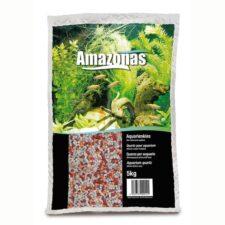 aquarium quarzkies sunrise 2 3mm