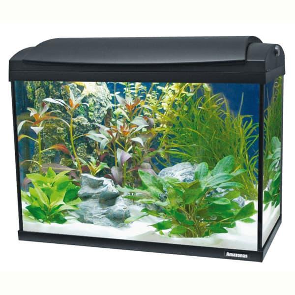 aquarium set komplett kaufen online 206455 1