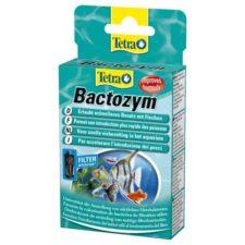 aquarium tetra bactozym bactozym kapseln