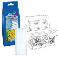 aquarium tetra easy wipes 10 stueck