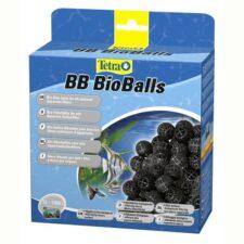 aussenfilter bb bio filterbaelle 2500ml