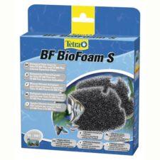 aussenfilter bf bio filterschwamm 2 stueck