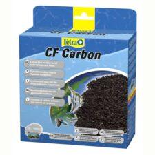 aussenfilter cf aktivkohle filter 2500ml 6 stueck