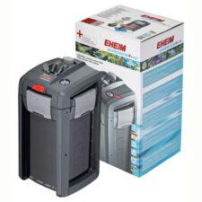 aussenfilter eheim professional 4e 350 electronic