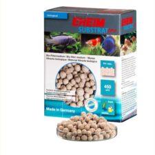 aussenfilter eheim substrat pro 250ml