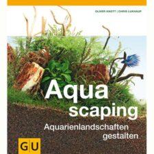 buch gu aquascaping
