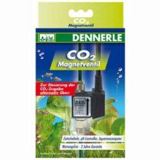 dennerle CO2 magnetventil profi line 1