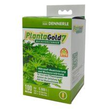 dennerle plantagold 7 wuchsverstaerker 2