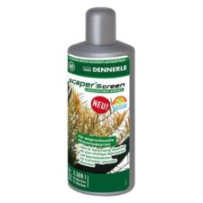 dennerle scapers green 250ml 2500l