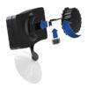 digitaler thermometer aquarium juwel