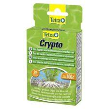 duenger aquariumpflanzen tetra crypto