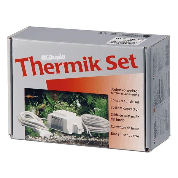 dupla thermik set