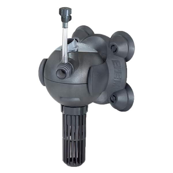 eheim aquaball powerhead 650