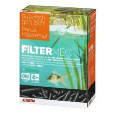 eheim filtermec mechanisches filtermedium