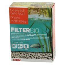 eheim loop filterbio biologisches filtergranulat