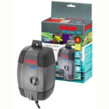 eheim luftpumpe 100 air pump