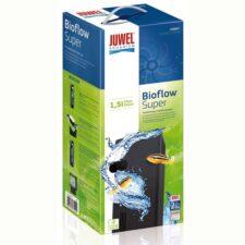 filter juwel innenfilter bioflow super