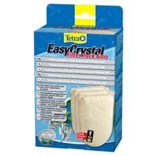 filterpack ohne aktivkohle 600
