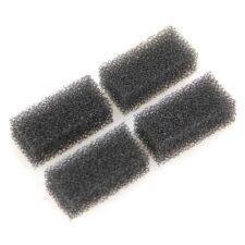 filterschwamm bf innenfilter aquairum