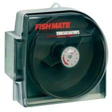 futterautomat teich fish mate p21