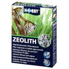 hobby zeolith algenmittel