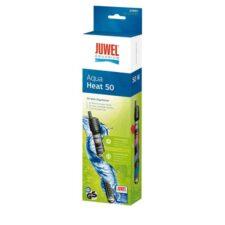 juwel aqua heat heizer 50w 23 5cm