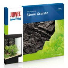 juwel motivrueckwand stone granite