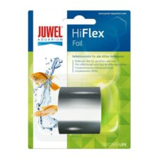 juwel reflektionsfolie hiflex