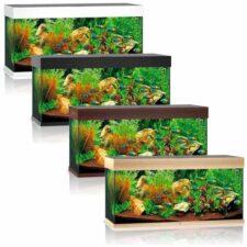 juwel rio 180 aquarium led beleuchtung