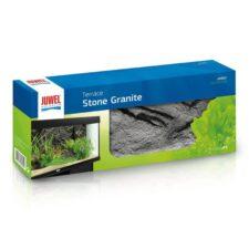 juwel terrassenmodul stone granite