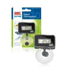 juwel thermometer digital batterie